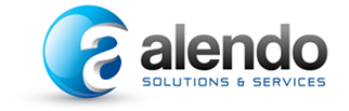 Alendo Solutions & Services Peter